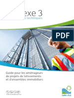 Lydec Guide Amenageurs Annexe3