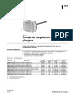 QAE21 Fiche produit.pdf