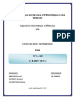Groupe_13_L_AFFAIRE CLEARSTREAM.pdf