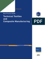 technicaltextiles 123