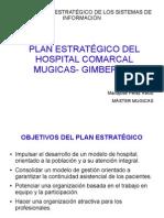 pp plan estratgico