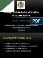 KKN_POSDAYA_UNAIR_2012