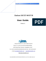 S3CEV40 UserGuide Unprotected