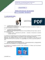 chap5 SECURITE ELEC.pdf