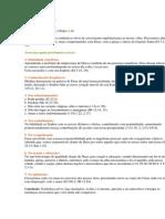 Estudo nº 406.docx
