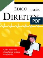 00540 - O Médico e Seus Direitos