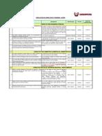 RC 1002569066 Consultas de Proveedores