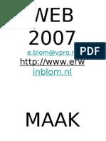 erwin-blom-op-dme-9347