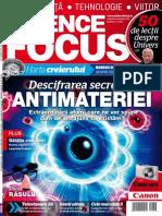 BBC Science Focus Romania 3
