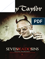 The.seven.deadly.sins.2011.Retail.ebook Distribution