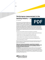 1109-1292191_Bank Performance Measurement Article_final