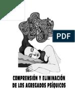 COMPRENSIÓN Y ELIMINACIÓN DE NUESTROS DEFECTOS.pdf