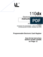 110dx Instruction Manual Eng June 08