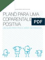 Guia Coparentalidade 03FEV013 WEB