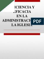 ADMIN_EFI