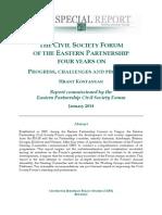 HK EaP Civil Society Forum (1)