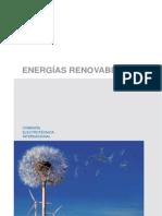 Renewable Energies s