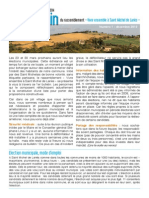 Bulletin Municipales 1