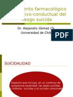 Jornada-Suicidio_Presentacion_Dr_Alejandro-Gomez.pdf