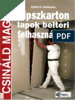 85720091-gipszkarton-belteri-felhasznalasa