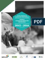 1-PlanCanariodeFormacionProfesional_2013-2016