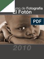 Libro El Foton 2010