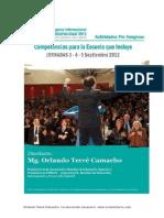 CurriculoMirada_inclusiva