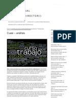 Diseño Instruccional _ Cuasi – análisis.pdf