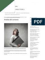 Diseño Instruccional _ Analísis del contexto.pdf
