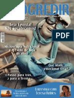 revista_progredir_024