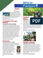 6 Apulia Exhibit Page-2