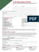 12 _Donation Form.pdf