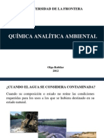 Qca_Analitica_Ambiental-2013 (1)