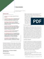 Stivill y Pin. Articulo sobre insomnio.pdf