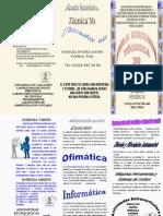listo triptico.pdf