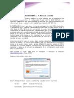 Guia Usuario Encriptacion Manual CG3100
