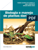 Biologia e Manejo de Plantas Daninhas_Password_Removed