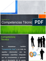 Competencias Tecnicas.pptx