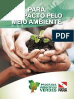 Livreto Pacto Pelo Meio Ambiente_portugues