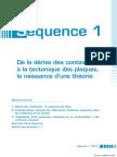 Al7sn12tepa0111 Sequence 01