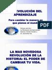 LA REVOLUCION DEL APRENDIZAJE (parte 1) (1).ppt