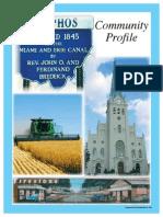 14 Community Profile24