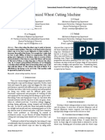 IJFTET - Vol. 4-Issue 1_economical Wheat Cutting Machine