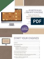 FOT - eBook - From Portfolio to Profit Engine(Sample)