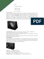 Caixa selada  Potência.doc