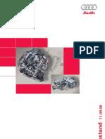 ssp437机械增压3.0L发动机_CN