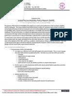 school accountability progress report