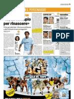 Gazzetta.dello.sport.25.09.2009