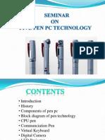 penpctech-121119230216-phpapp02
