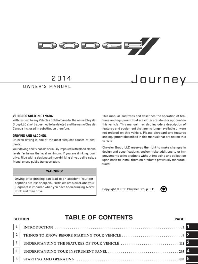 Chrysler 200: Enhanced Seat Belt Use Reminder System (BeltAlert )